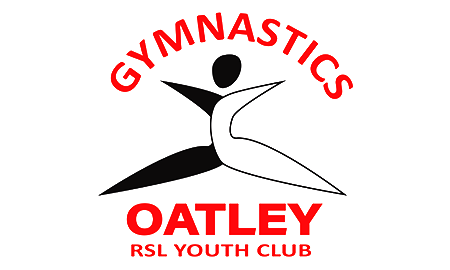 Oatley RSL Youth Club