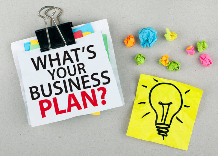 How To Write a Business Plan: Why You Need It and What You Need To Do