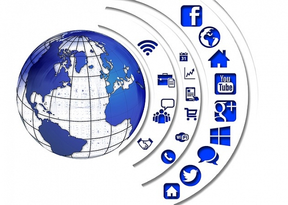 Social Media Users To Focus On
