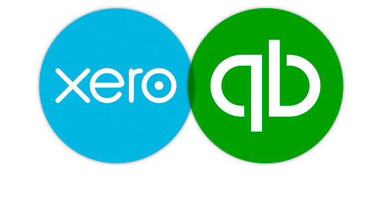 Xero & QuickBooks Integration