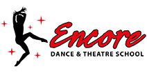 Encore Dance & Theatre School
