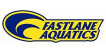 Fastlane Aquatics