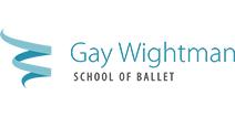 Gay Wightman School of Ballet