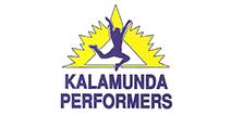Kalamunda Performers