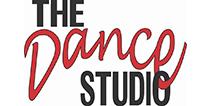 The Dance Studio