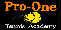 Pro-One Tennis Academy