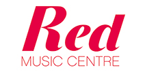 Red Music Centre