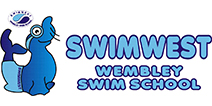 Swimwest Wembley Swim School