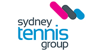 Sydney Tennis Group