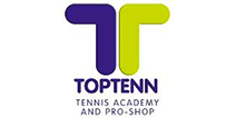 TopTenn Tennis Academy and Pro Shop