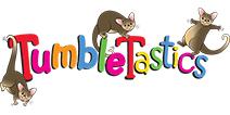 TumbleTastics