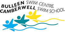 Bulleen Swim Centre Camberwell Swim School