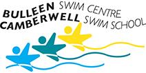 Bulleen Swim Centre Camberwell Swim School