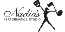 Nadia's Performance Studio