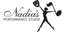 Nadia's Performance Studio