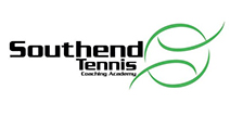 Southend Tennis