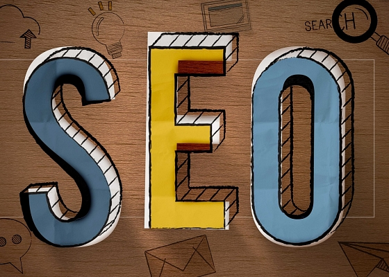 SEO In Its Simplest Form